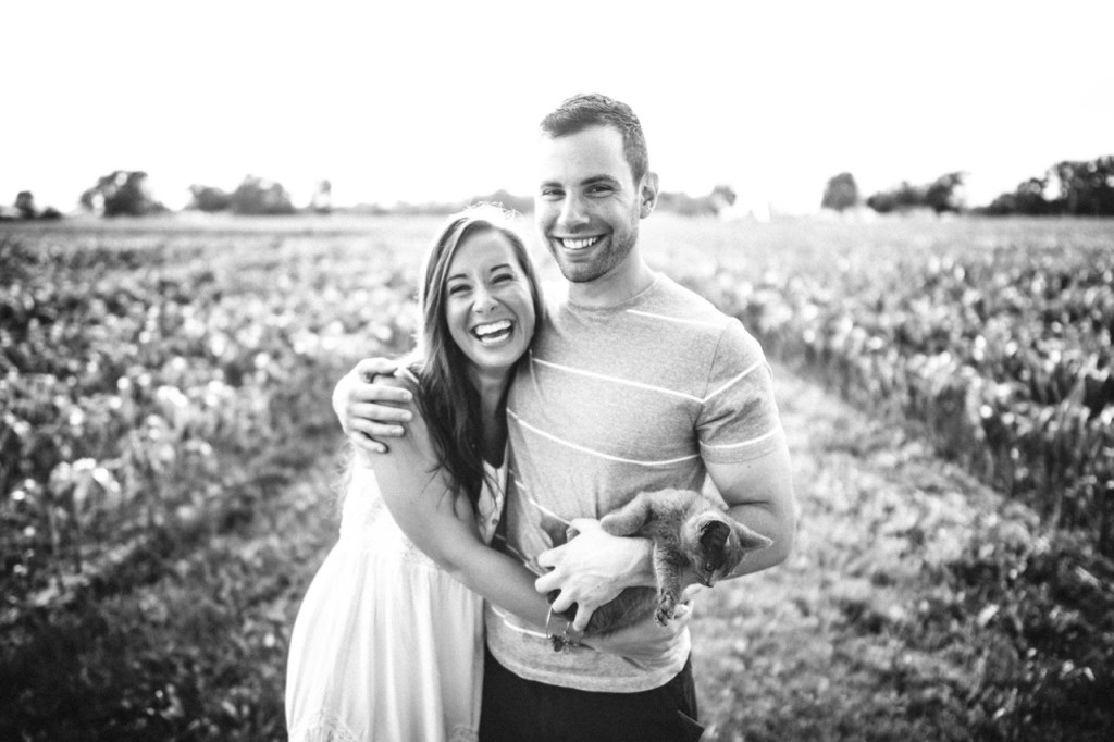 love-photo-couple