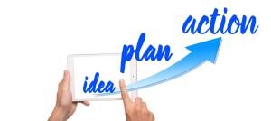 idea-marketing